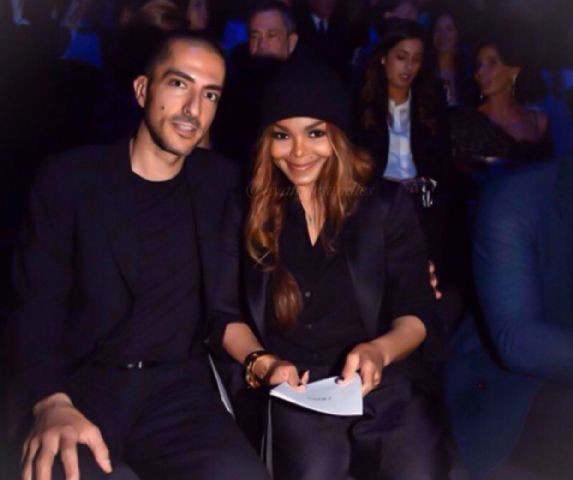 Mr-And-Mrs-Wissam-Al-Mana