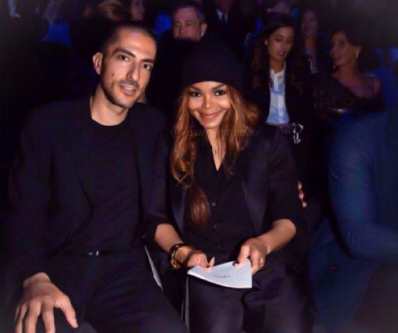 Mr-And-Mrs-Wissam-Al-Mana